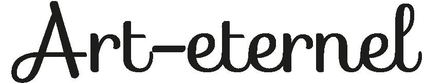 art-eternel.com